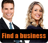 Free Business Directory UK
