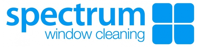 Business directory London Others,  Spectrum Window Cleaning 294