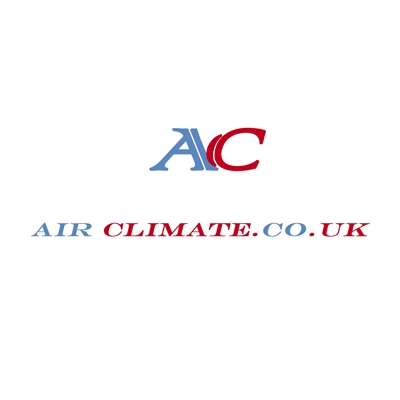 Business directory Romford Air, conditioning, Drain,  Air Climate LTD 327