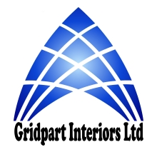 Business directory Ashton-under-Lyne Construction, services, Others,  Gridpart Interiors Ltd 354